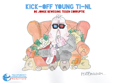 mr-g-raaijer-kick-off-young-ti-nl