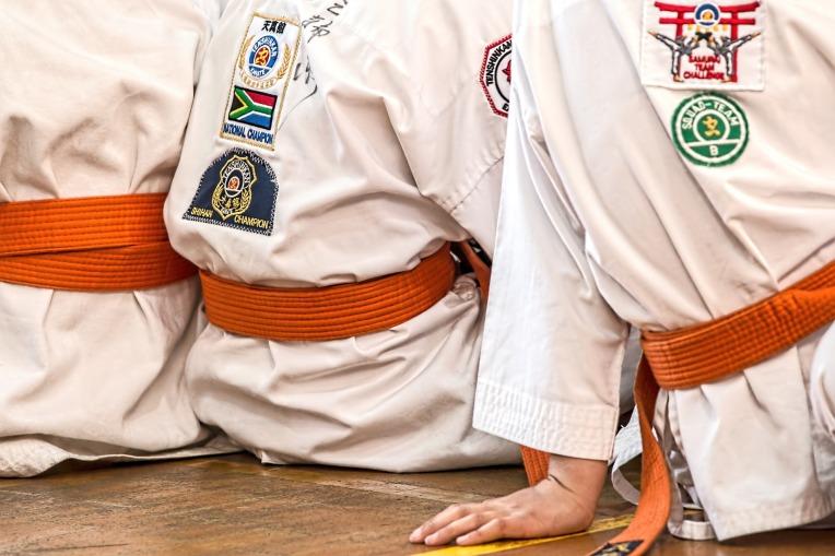 karate-1665747_1920.jpg