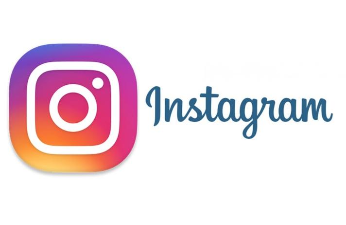 4890852_instagram_jpeg81d3fdebc0e0818a2a43d41548545998